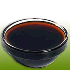 Sugarcane Juice Concentrate