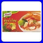 Knorr Tom Yam Cube 22g.