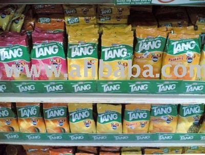 Tang Powder Juice, From Kraft Philippine