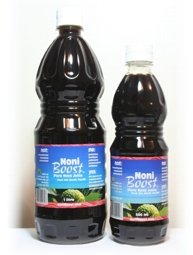 100% Pure Noni Juice