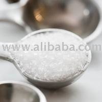 cooking salt,iodized salt