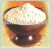 Prestige Defatted Soya Grits / Flour (Toasted)