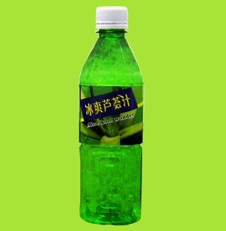 Aloe Drink ,Aloe Vera Juice