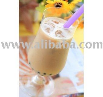 Fruit Juice Concentrate, Pearl Milk Tea Ingredients - Bo-Shin