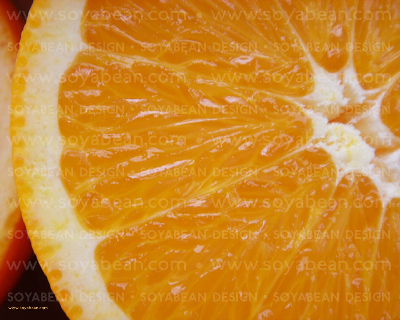 Mandarins orange pulp cell ,Orange Pulp Cell products,China Mandarins orange pulp cell ...