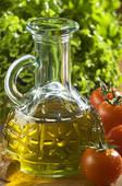 Italian Tomatoes juice