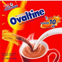 ovaltine product in malaysia Makanan ringan merupakan salah satu oleh-oleh khas malaysia yang bisa dibawa pulang karena  ovaltine, maupun  tiap negara itu pasti ada hero product.