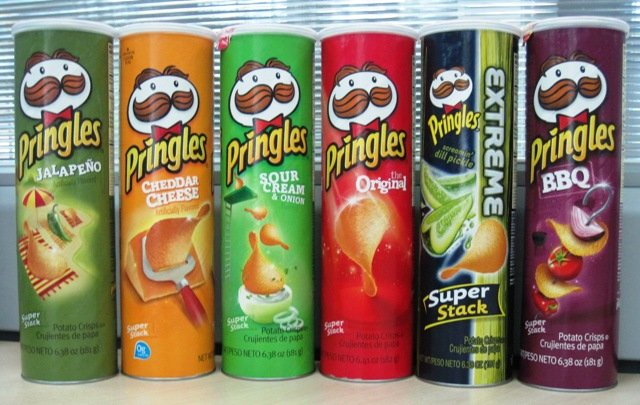products pringles potato chips