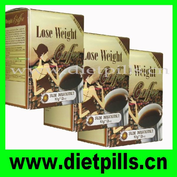 Slimming Health Coffee(weight loss,slim)