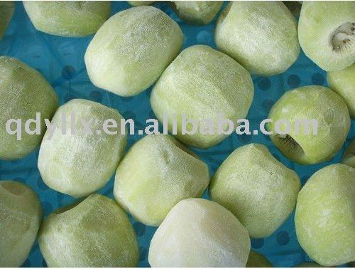 Import Kiwi Fruit Suppliers Exporters On 21food Com