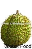 Frozen  Fruit   Durian s