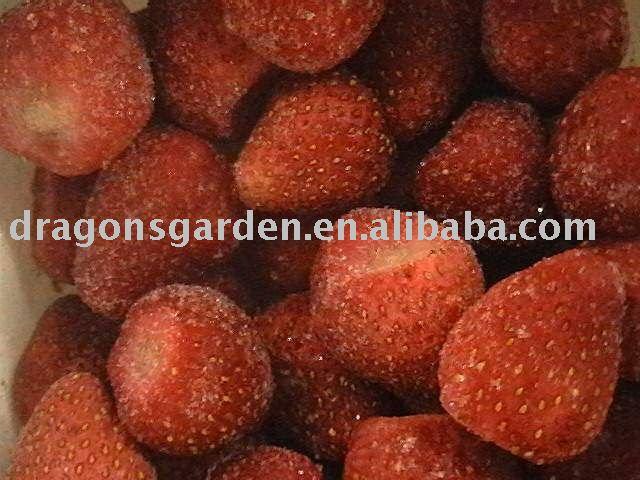 organic  berry fruits