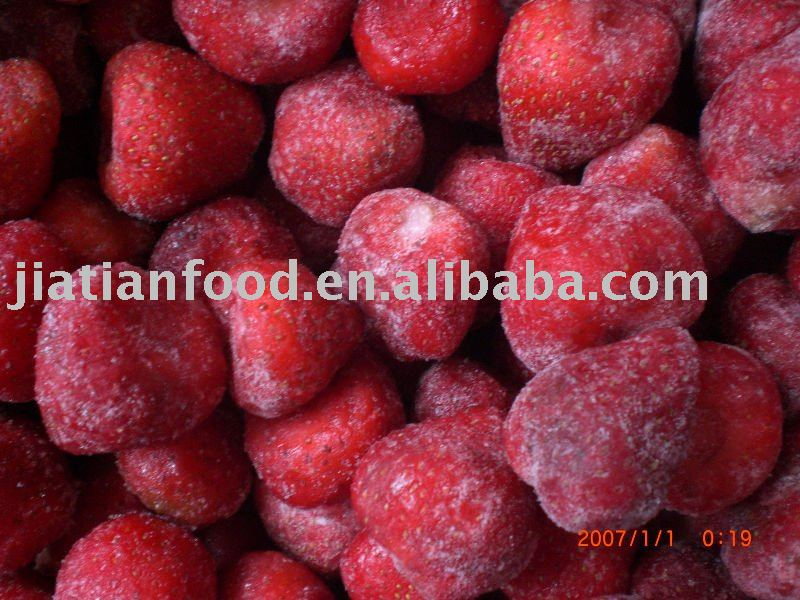 iqf strawberry,we are selling 2010 Frozen strawberry,IQF Strawberry