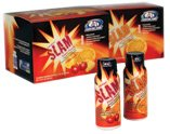 Advocare Slam Energy Drink