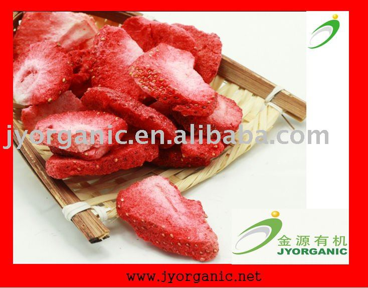 Sweet Strawberry Models http://www.21food.com/products/honey-u.s.13-sweet-fd-organic-strawberry-with-haccp-473134.html