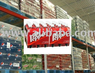DR PEPPER 16.9oz. Plastic Bottle (24 pack)   Drinks