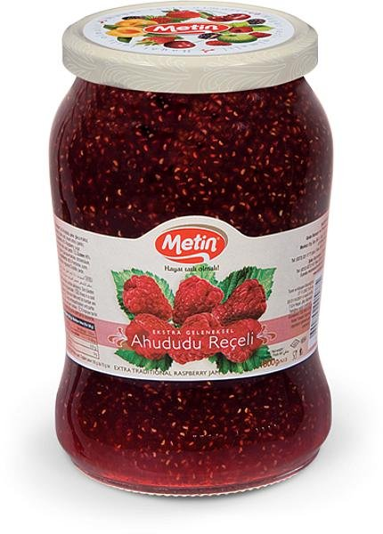 Raspberry Jam products,Turkey Raspberry Jam supplier