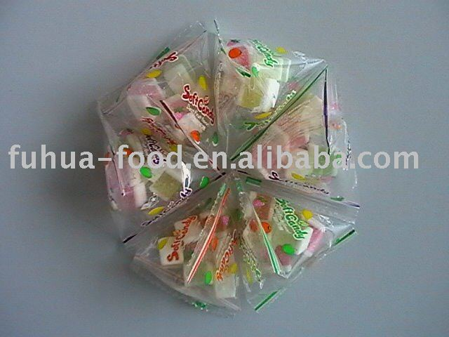ting-ting soft candy
