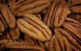 HIGH QUALITY Pecan Nut