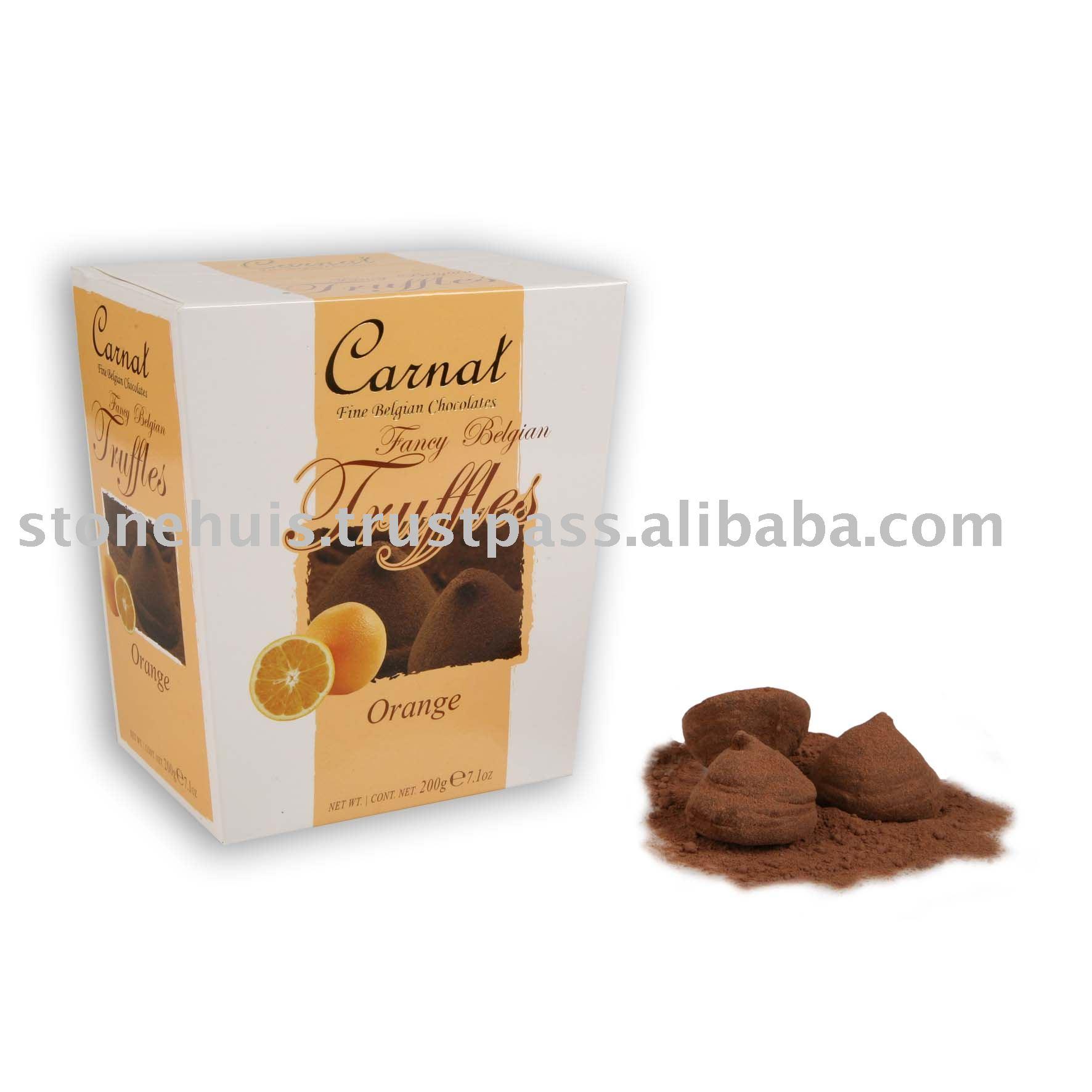 Belgian Chocolates-Truffles products,Belgium Belgian Chocolates ...