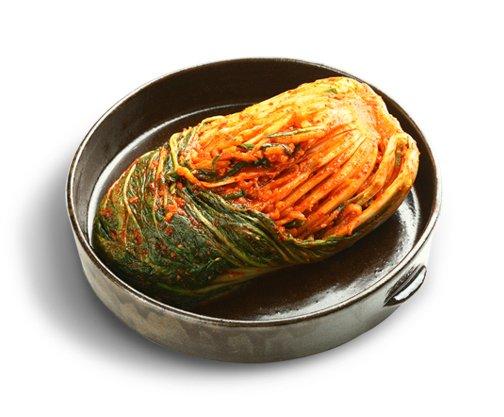ILPUM Poggi Kimchi