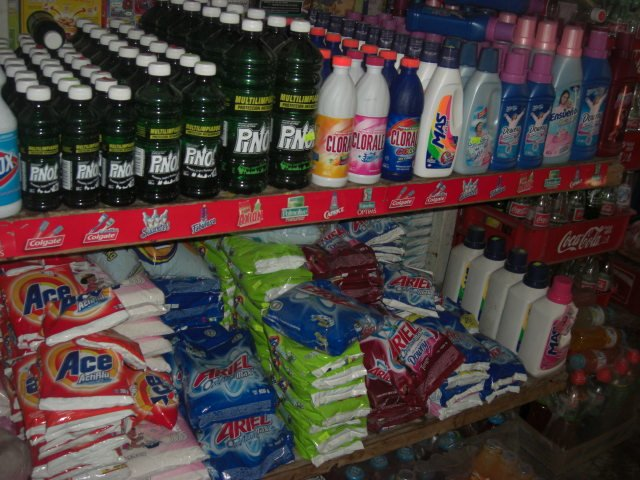 Mexican Groceries products,Mexico Mexican Groceries supplier