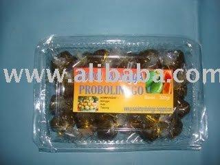 Dodol Mangga food