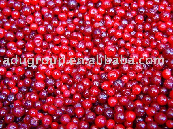Buy Whole Food Lingonberries