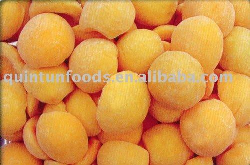 is frozen fruit good for you mr fruit