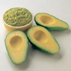 Frozen Avocado products,Philippines Frozen Avocado supplier