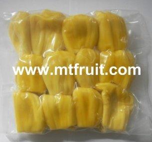 Jackfruit - Frozen Jackfruit