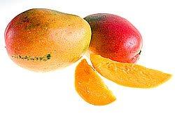 pulp fruits