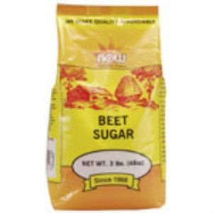 Beet sugar brands