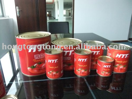 1kg canned tomato paste