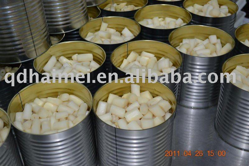 ... crop asparagus products,China Cut frozen new crop asparagus supplier