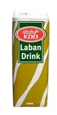 Laban Drink