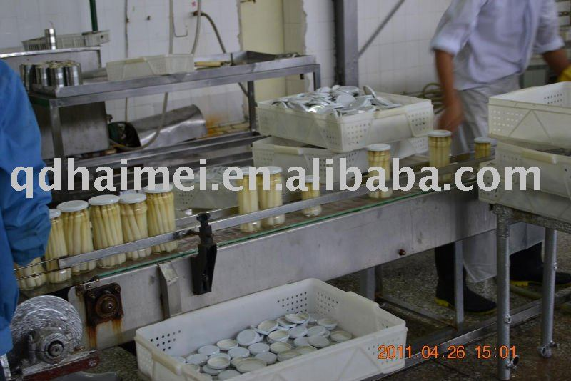 top quality mushroom in jars products,China top quality mushroom in ...