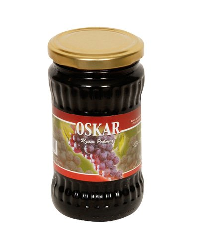 400 gr Grape Molasses