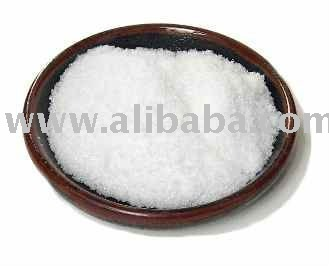 Good Quality Fruit sugar
