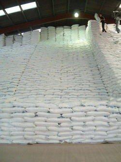 ICUMA   45   сахар  бразильский