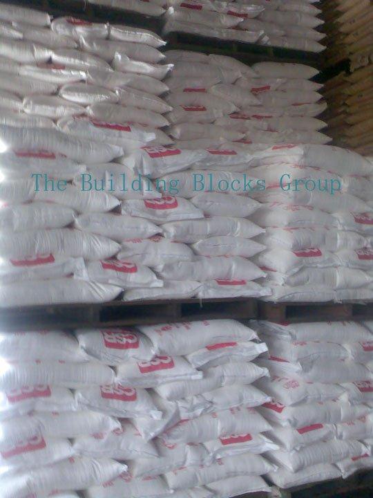 Sugar Malaysia Origin