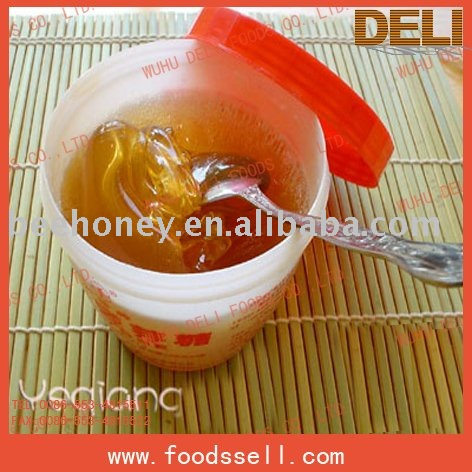 Chinese traditional maltose(Made from Rice and Malt ...