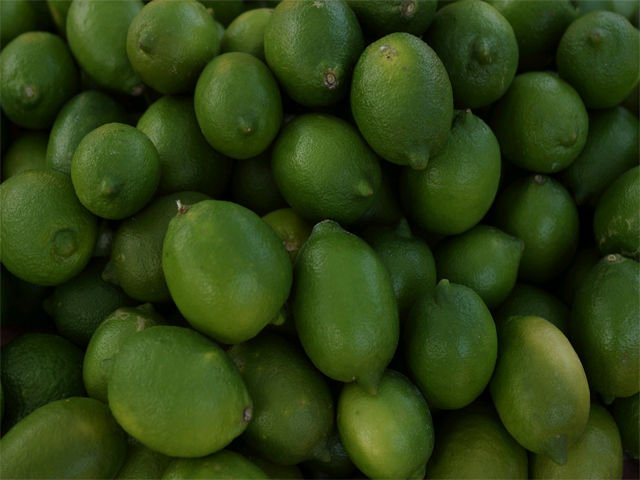 Lime for sale