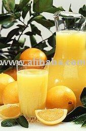 Nagpur oranges/mandarin