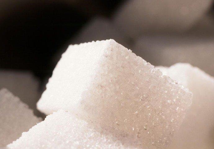 Suger Sugar Definition