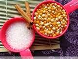corn sugar for sale