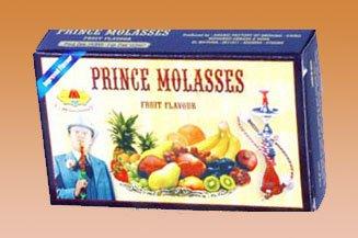 Shisha Molasses