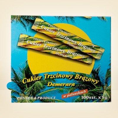 Fresh Raw Sugar Cane Sticks Products Spain Fresh Raw Sugar