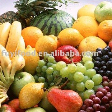 citrus fruits images photo