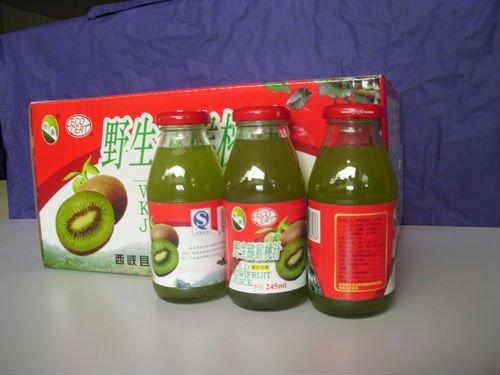 Chinese Kiwi Fruit Products China Chinese Kiwi Fruit Supplier